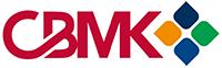 Logo_groep_klein.png